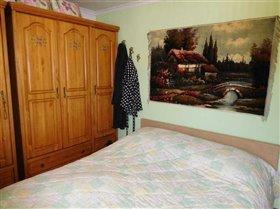 Image No.11-Maison de 4 chambres à vendre à Calasparra