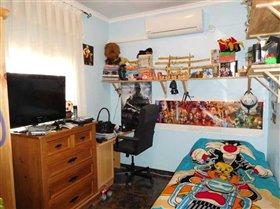 Image No.12-Maison de 4 chambres à vendre à Calasparra
