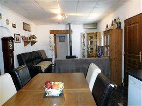 Image No.13-Maison de 4 chambres à vendre à Calasparra