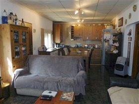 Image No.14-Maison de 4 chambres à vendre à Calasparra