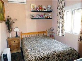 Image No.15-Maison de 4 chambres à vendre à Calasparra
