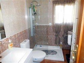 Image No.16-Maison de 4 chambres à vendre à Calasparra