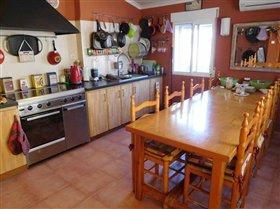 Image No.6-Maison de 4 chambres à vendre à Calasparra