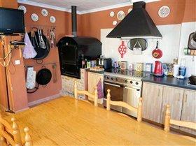Image No.7-Maison de 4 chambres à vendre à Calasparra