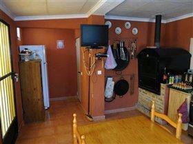 Image No.8-Maison de 4 chambres à vendre à Calasparra