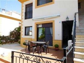 Image No.0-Appartement de 2 chambres à vendre à Calasparra
