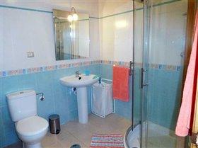 Image No.9-Appartement de 2 chambres à vendre à Calasparra