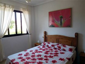 Image No.10-Appartement de 2 chambres à vendre à Calasparra