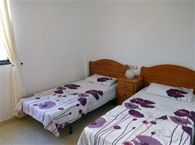Image No.11-Appartement de 2 chambres à vendre à Calasparra
