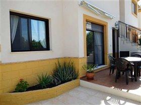 Image No.1-Appartement de 2 chambres à vendre à Calasparra
