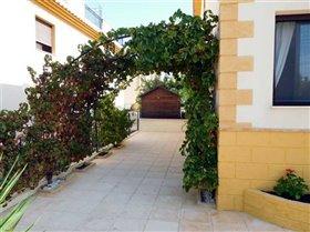 Image No.2-Appartement de 2 chambres à vendre à Calasparra