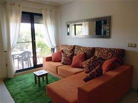 Image No.3-Appartement de 2 chambres à vendre à Calasparra