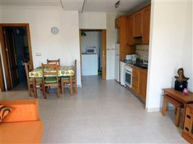 Image No.5-Appartement de 2 chambres à vendre à Calasparra