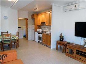 Image No.6-Appartement de 2 chambres à vendre à Calasparra