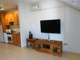 Image No.7-Appartement de 2 chambres à vendre à Calasparra