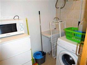 Image No.8-Appartement de 2 chambres à vendre à Calasparra