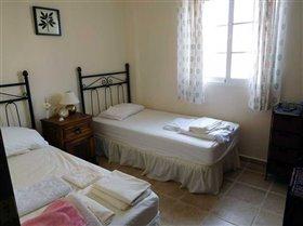 Image No.9-Villa de 4 chambres à vendre à Calasparra