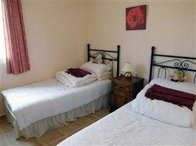 Image No.10-Villa de 4 chambres à vendre à Calasparra