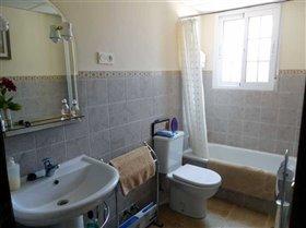 Image No.11-Villa de 4 chambres à vendre à Calasparra