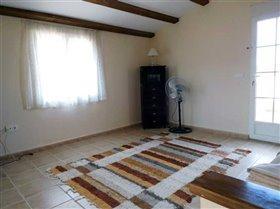Image No.12-Villa de 4 chambres à vendre à Calasparra