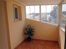 Image No.14-Villa de 4 chambres à vendre à Calasparra