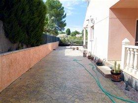 Image No.15-Villa de 4 chambres à vendre à Calasparra