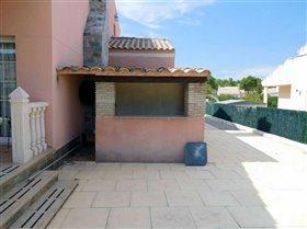Image No.16-Villa de 4 chambres à vendre à Calasparra