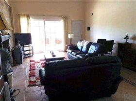 Image No.5-Villa de 4 chambres à vendre à Calasparra