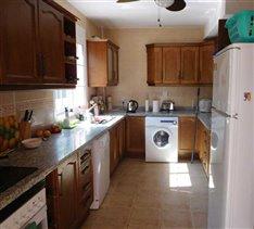 Image No.6-Villa de 4 chambres à vendre à Calasparra