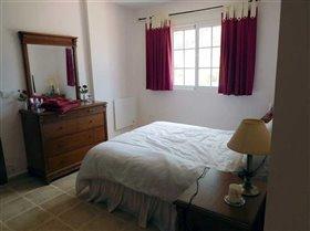 Image No.7-Villa de 4 chambres à vendre à Calasparra