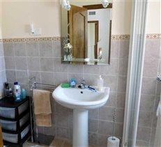 Image No.8-Villa de 4 chambres à vendre à Calasparra