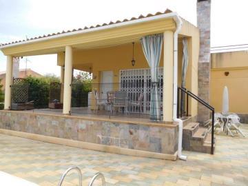 calasparra-villa-emmerson-04