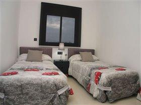 Image No.9-Villa de 3 chambres à vendre à Lorca