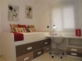 Image No.10-Villa de 3 chambres à vendre à Lorca
