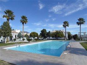 Image No.13-Villa de 3 chambres à vendre à Lorca