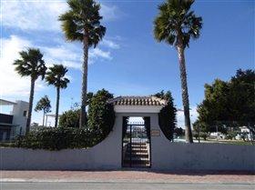 Image No.14-Villa de 3 chambres à vendre à Lorca