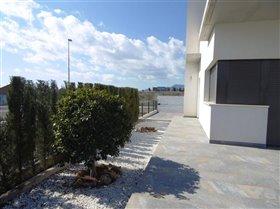 Image No.15-Villa de 3 chambres à vendre à Lorca