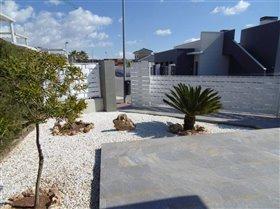 Image No.16-Villa de 3 chambres à vendre à Lorca