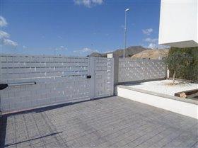 Image No.17-Villa de 3 chambres à vendre à Lorca