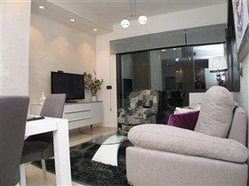 Image No.1-Villa de 3 chambres à vendre à Lorca