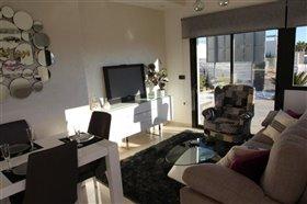 Image No.19-Villa de 3 chambres à vendre à Lorca