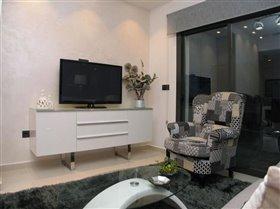 Image No.20-Villa de 3 chambres à vendre à Lorca
