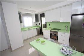 Image No.2-Villa de 3 chambres à vendre à Lorca