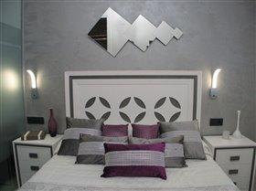 Image No.5-Villa de 3 chambres à vendre à Lorca