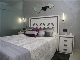 Image No.6-Villa de 3 chambres à vendre à Lorca