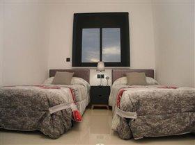 Image No.8-Villa de 3 chambres à vendre à Lorca