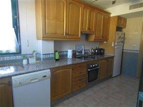 Image No.12-Villa de 2 chambres à vendre à Calasparra