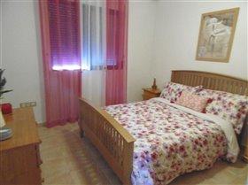 Image No.16-Villa de 2 chambres à vendre à Calasparra