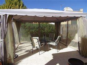 Image No.4-Villa de 2 chambres à vendre à Calasparra
