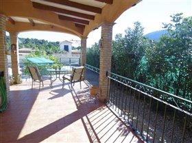 Image No.6-Villa de 2 chambres à vendre à Calasparra
